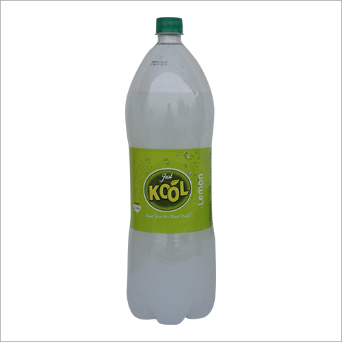 2 Ltr Lemon Cold Drink