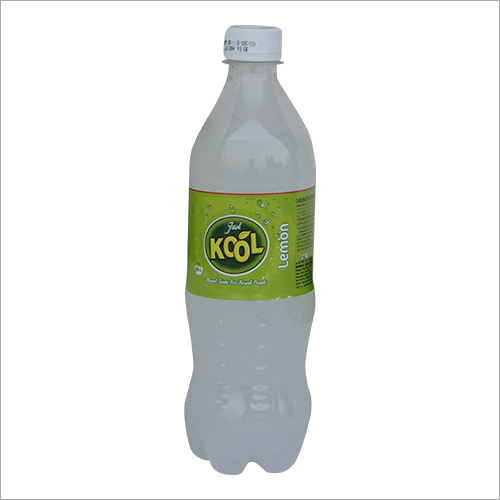 600 ML Lemon Drink