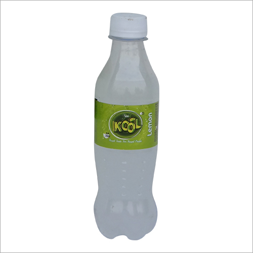 250 ML Lemon Cold Drink