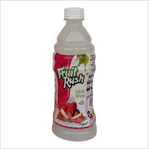500 ML Lichi Drink