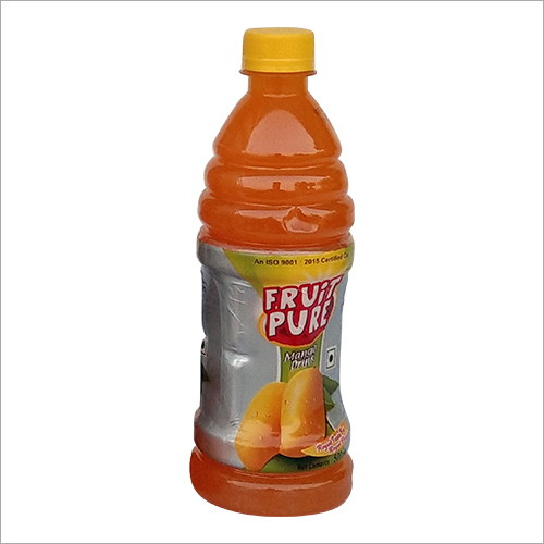 500 ML Mango Drink