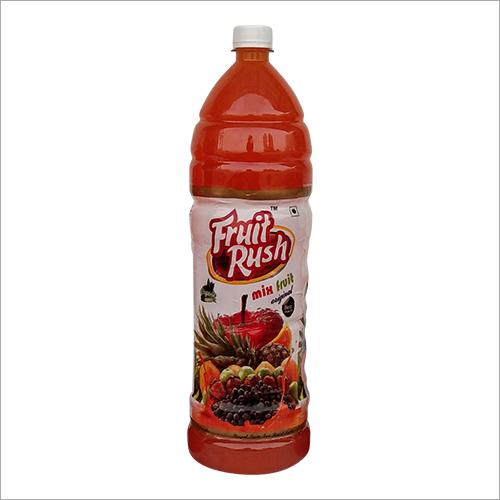 2 Ltr Mix Fruit Drink