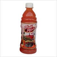 500 ML Mix Fruit Drink