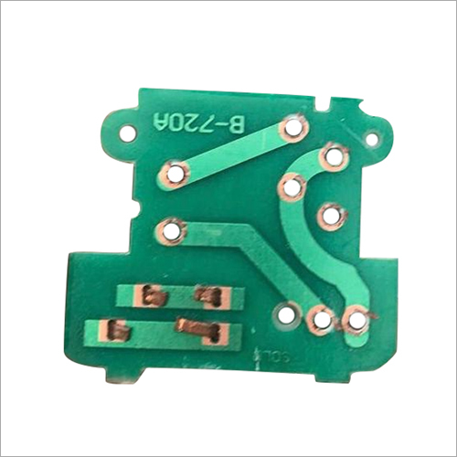 Automobile Circuit Board PCB