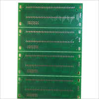 Weighing Scale Mother Board PCB Circuit Board