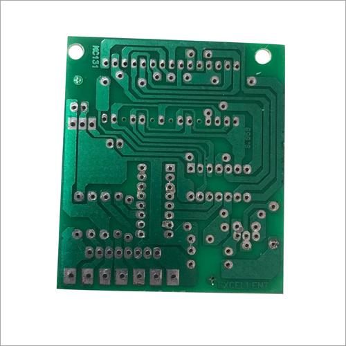 Auto Switch PCB Circuit Board