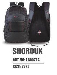 Shorouk Art - LB00714 (WXL)