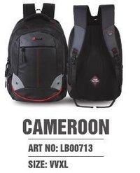 Cameroon Art - LB00713 (WXL)