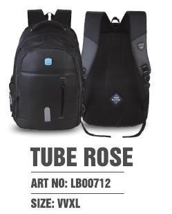 Tube Rose Art - LB00712 (WXL)
