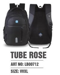 Tube Rose Art - LB00712 (WXL)