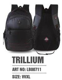 Trillium Art - LB00711 (WXL)
