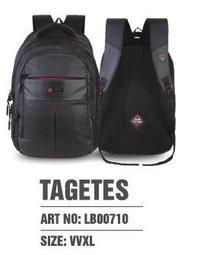 Tagetes Art - LB00710 (WXL)