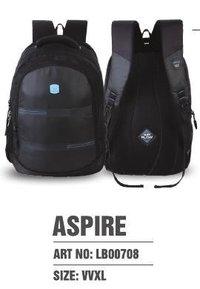 Aspire Art - LB00708 (WXL)