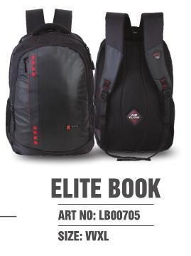 Elite Book Art - LB00705 (WXL)