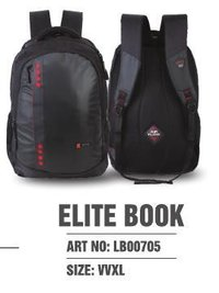 Elite Book Art - LB00705 (WXL)