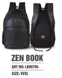 Zen Book Art - LB00704 (WXL)