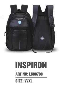 Inspiron Art - LB00700 (WXL)
