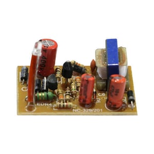 PCB Charger