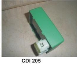 CDI 205