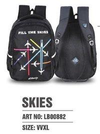 Skies Art - LB00882 (WXL)