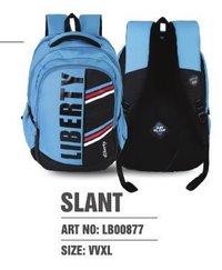 Slant Art - LB00877 (WXL)