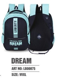 Dream Art - LB00875 (WXL)