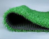 fire resistant PP+PE artificial grass