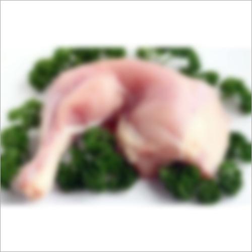 Full Leg Chicken