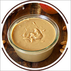 Best Quality Peanut Paste