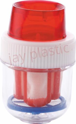 Pvc Water Filter