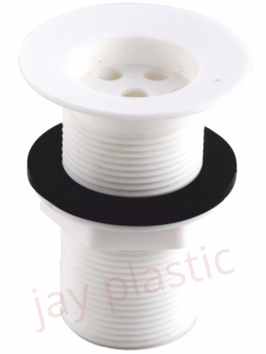 ABS Waste Coupling