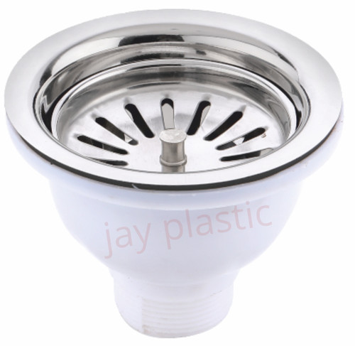 Plastic Sink Coupling