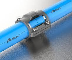 Air Pipe Fitting