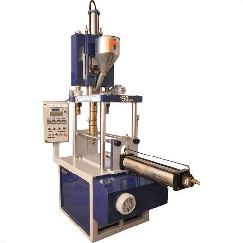 CPVC Plastic Molding Machine