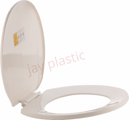 Toilet Seat Covers & Tanks