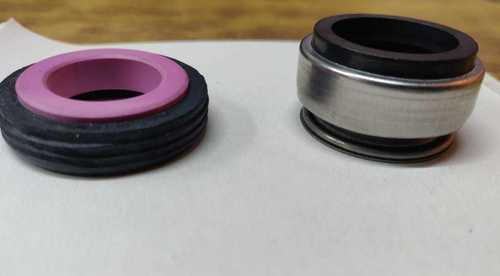 Monobloc Pump Seal