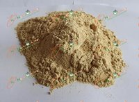 Dispersing Agent Powder