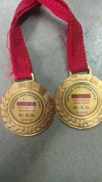 Corporates Medals