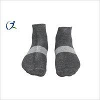 Mens Designer Sport Socks
