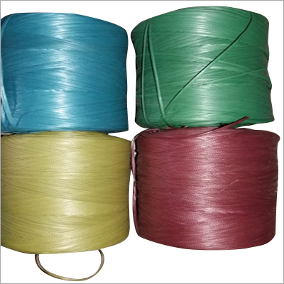 Plastic Thread Twine