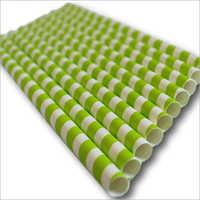 10mm Paper Straw