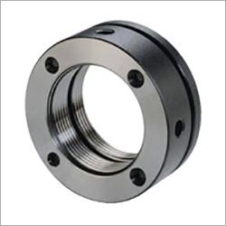 MKR Precision Axial Turning Locking Nut