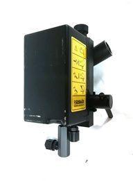Tata Daewoo Commercial Vehicle Cab Tilt Hand Pump 24V (P/N: 34873-00840(00272))