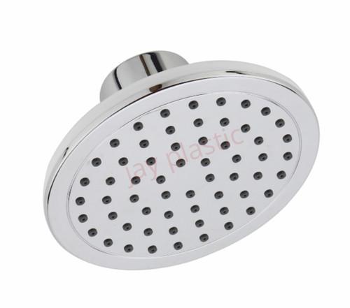 Round Shower Head