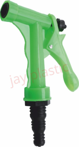 Single Garden Sprayer