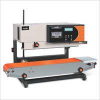 Automatic Continuous Sealer