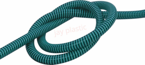 Suction Hose Pipe