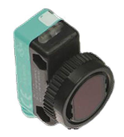 Pepperl Fuchs ML17-8-H-100-RT/136/143 Photoelectric Sensors