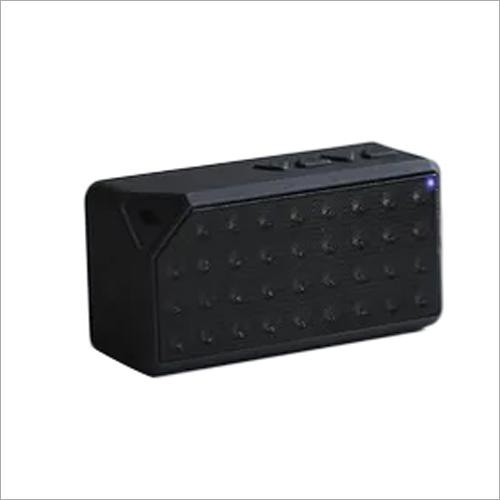 WPC Approval fo wireless speaker