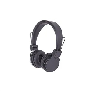 WPC Approval for bluetooth-headphones